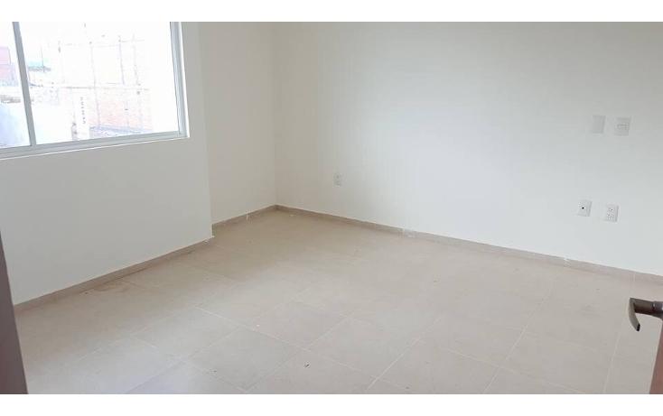 Foto de casa en venta en  , villa magna, san luis potosí, san luis potosí, 1556344 No. 06