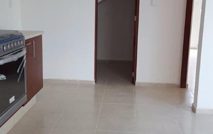Foto de casa en venta en  , villa magna, san luis potosí, san luis potosí, 1556344 No. 07