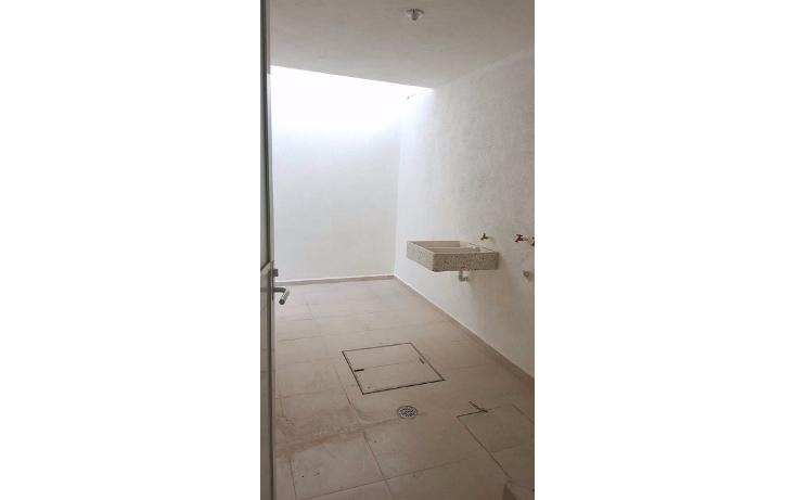 Foto de casa en venta en  , villa magna, san luis potosí, san luis potosí, 1556344 No. 10