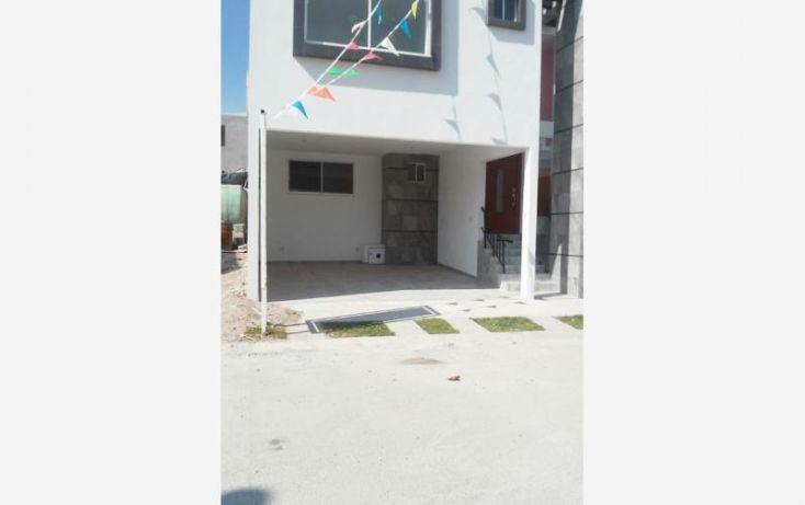 Foto de casa en venta en, villa magna, san luis potosí, san luis potosí, 1559132 no 01