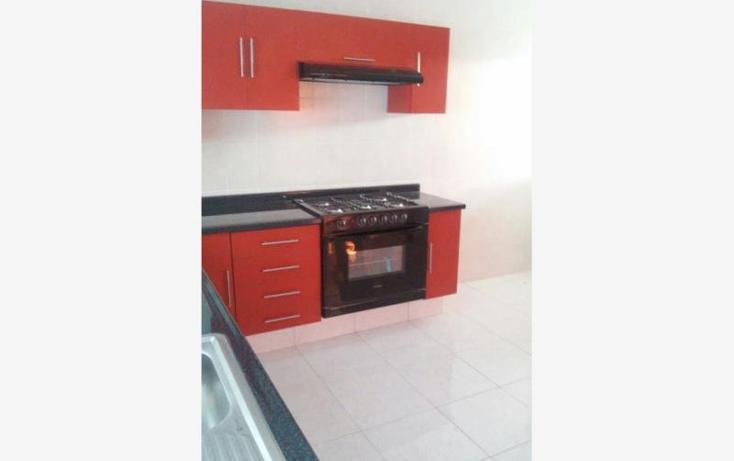 Foto de casa en venta en  , villa magna, san luis potosí, san luis potosí, 1559132 No. 02