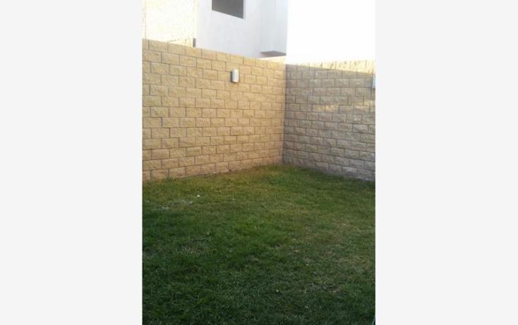 Foto de casa en venta en  , villa magna, san luis potosí, san luis potosí, 1559132 No. 04