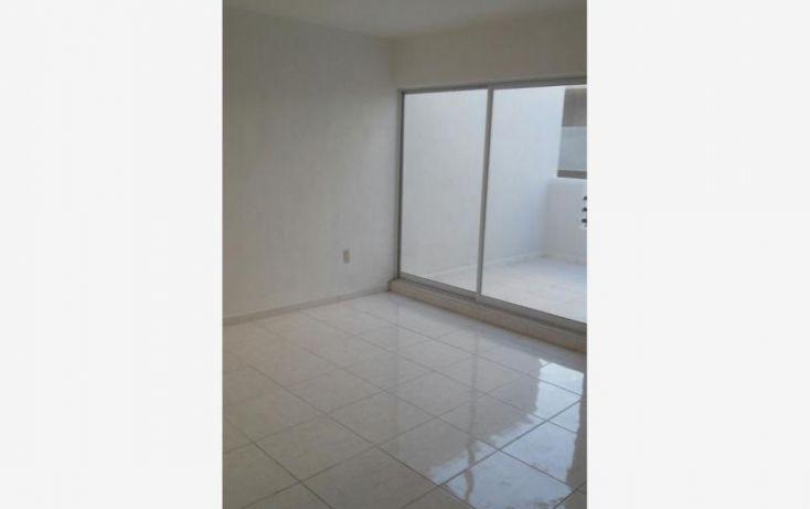 Foto de casa en venta en, villa magna, san luis potosí, san luis potosí, 1559132 no 06