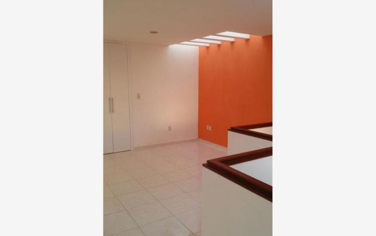 Foto de casa en venta en  , villa magna, san luis potosí, san luis potosí, 1559132 No. 09