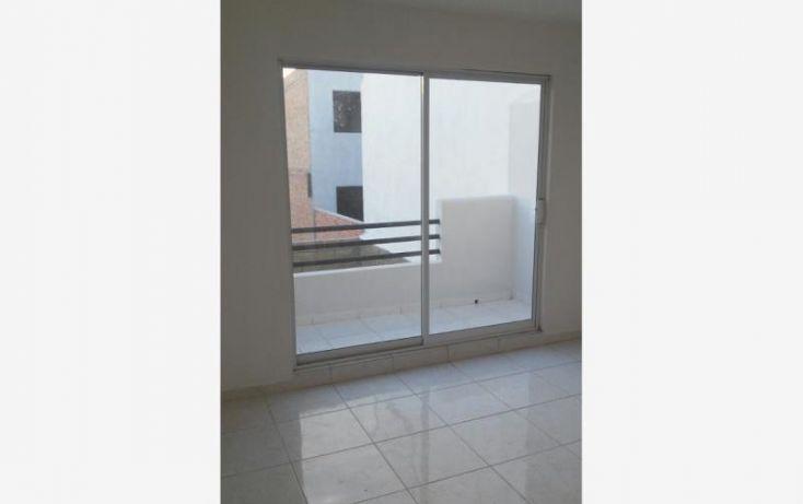 Foto de casa en venta en, villa magna, san luis potosí, san luis potosí, 1559132 no 10