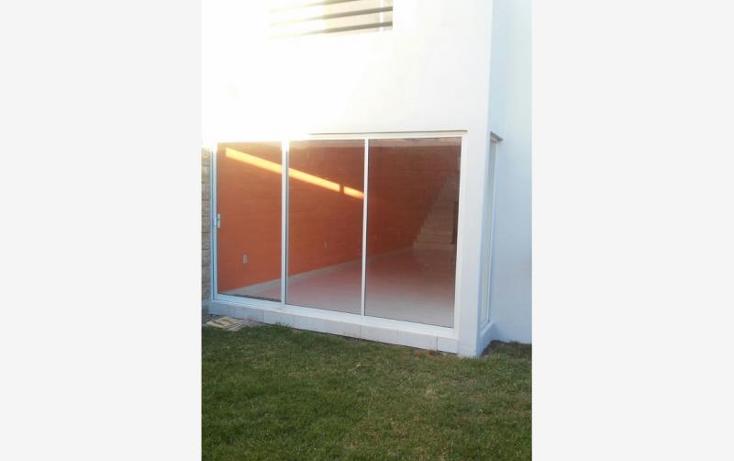 Foto de casa en venta en  , villa magna, san luis potosí, san luis potosí, 1559132 No. 12