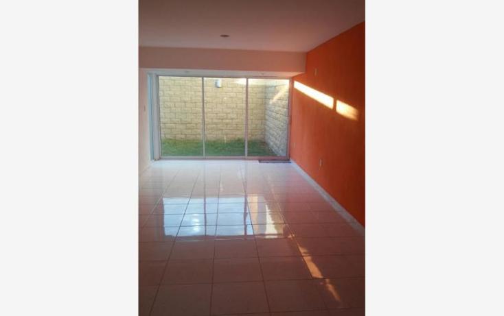 Foto de casa en venta en  , villa magna, san luis potosí, san luis potosí, 1559132 No. 13