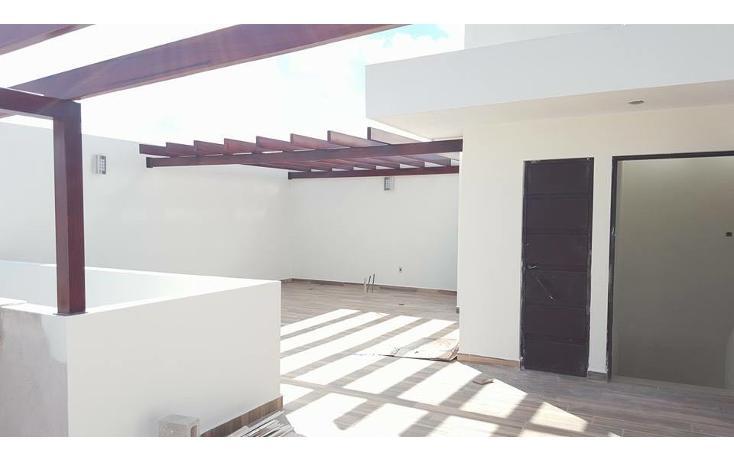 Foto de casa en venta en  , villa magna, san luis potosí, san luis potosí, 1612634 No. 03