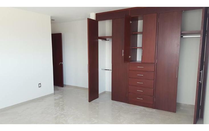 Foto de casa en venta en  , villa magna, san luis potosí, san luis potosí, 1612634 No. 05