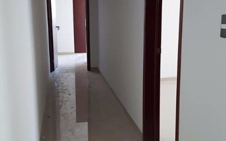 Foto de casa en venta en  , villa magna, san luis potosí, san luis potosí, 1612634 No. 06