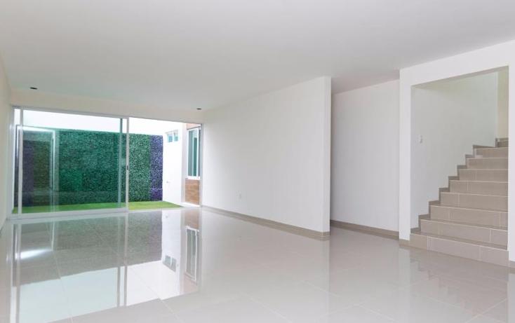 Foto de casa en venta en  , villa magna, san luis potos?, san luis potos?, 1612668 No. 02