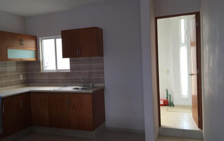 Foto de casa en renta en  , villa magna, san luis potos?, san luis potos?, 1636414 No. 02