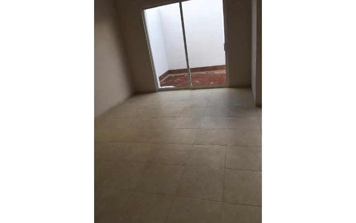 Foto de casa en renta en  , villa magna, san luis potos?, san luis potos?, 1636414 No. 08