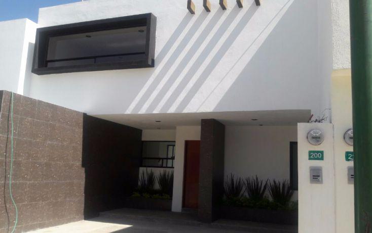 Foto de casa en venta en, villa magna, san luis potosí, san luis potosí, 1644476 no 01