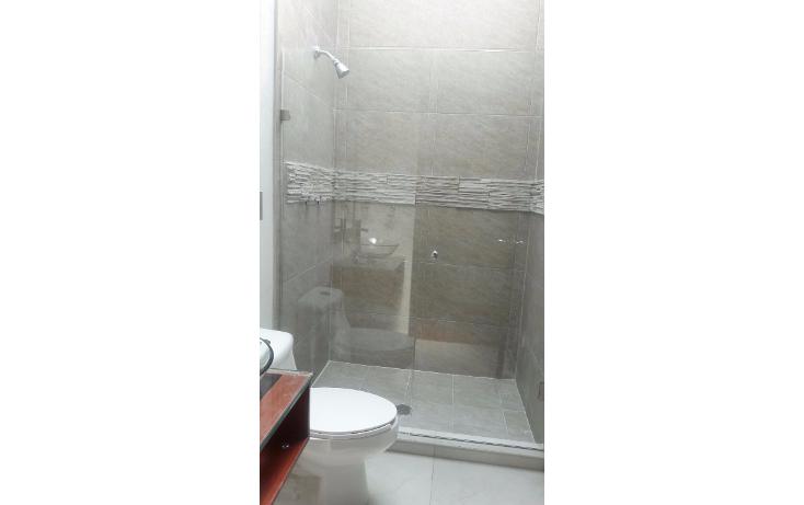 Foto de casa en venta en  , villa magna, san luis potosí, san luis potosí, 1644476 No. 02