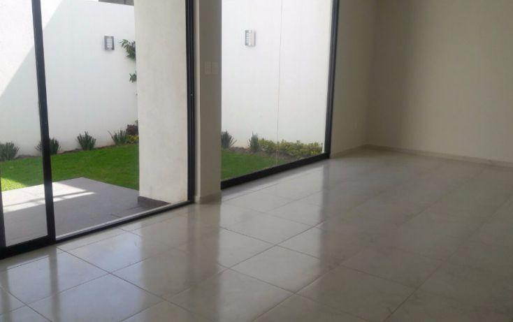 Foto de casa en venta en, villa magna, san luis potosí, san luis potosí, 1644476 no 03
