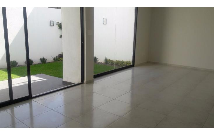 Foto de casa en venta en  , villa magna, san luis potosí, san luis potosí, 1644476 No. 03