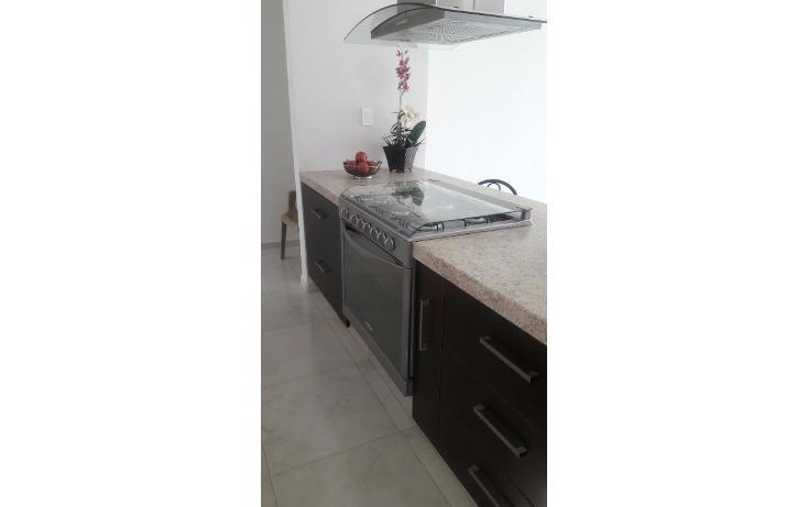 Foto de casa en venta en  , villa magna, san luis potosí, san luis potosí, 1644476 No. 04