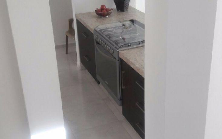 Foto de casa en venta en, villa magna, san luis potosí, san luis potosí, 1644476 no 05