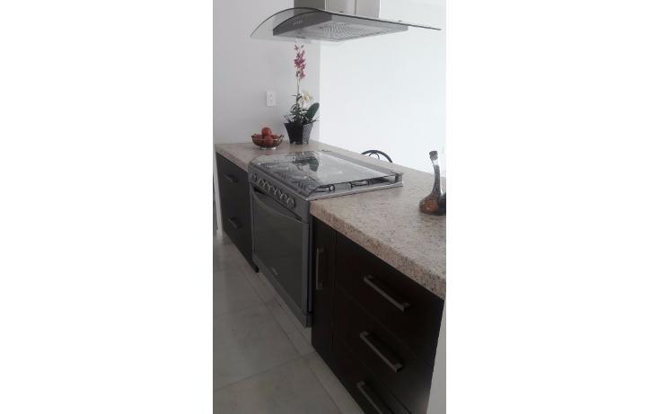 Foto de casa en venta en  , villa magna, san luis potosí, san luis potosí, 1644476 No. 06