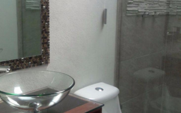 Foto de casa en venta en, villa magna, san luis potosí, san luis potosí, 1644476 no 07