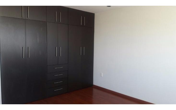 Foto de casa en venta en  , villa magna, san luis potosí, san luis potosí, 1644476 No. 08