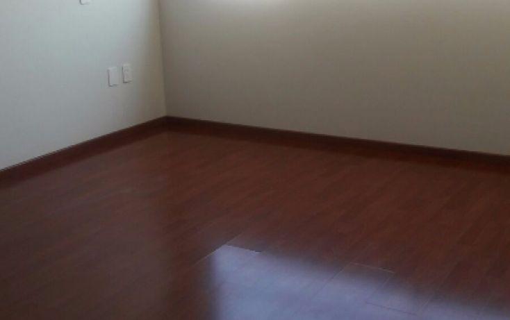 Foto de casa en venta en, villa magna, san luis potosí, san luis potosí, 1644476 no 09