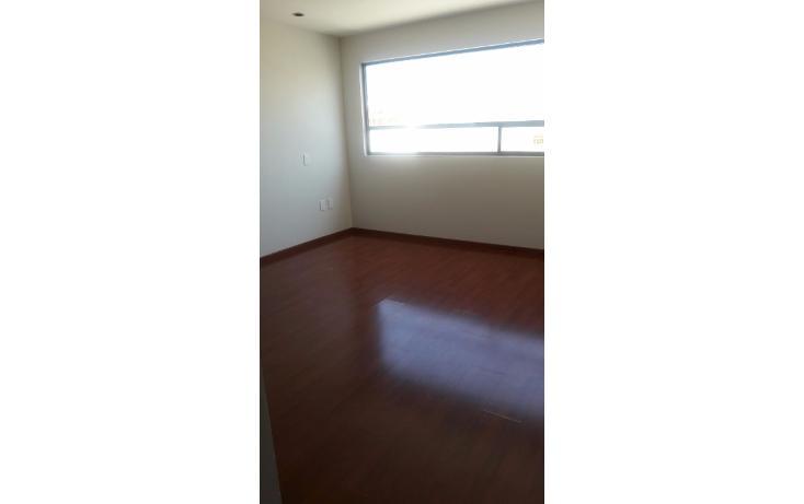Foto de casa en venta en  , villa magna, san luis potosí, san luis potosí, 1644476 No. 09
