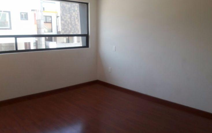 Foto de casa en venta en, villa magna, san luis potosí, san luis potosí, 1644476 no 10