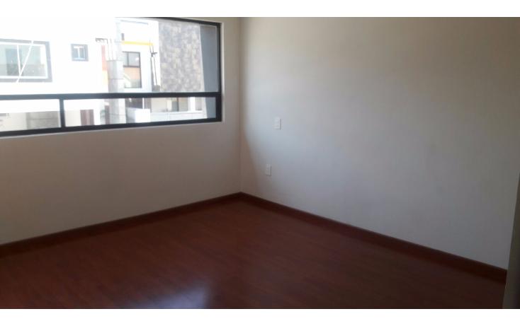 Foto de casa en venta en  , villa magna, san luis potosí, san luis potosí, 1644476 No. 10