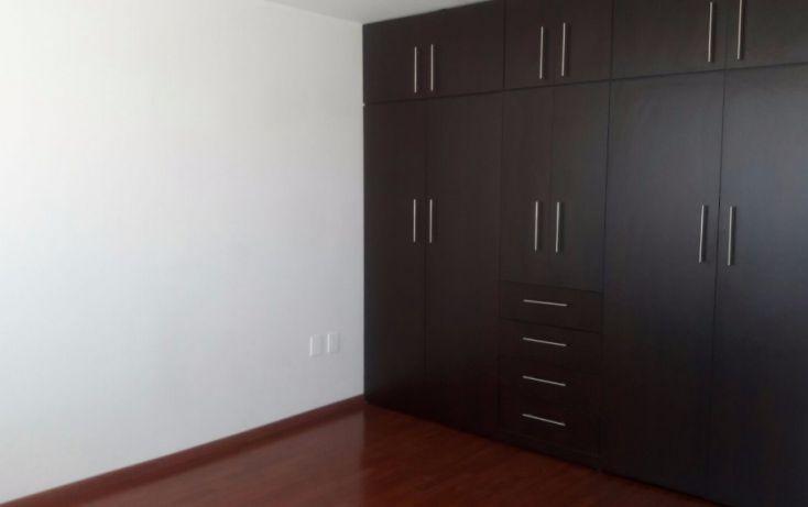 Foto de casa en venta en, villa magna, san luis potosí, san luis potosí, 1644476 no 13