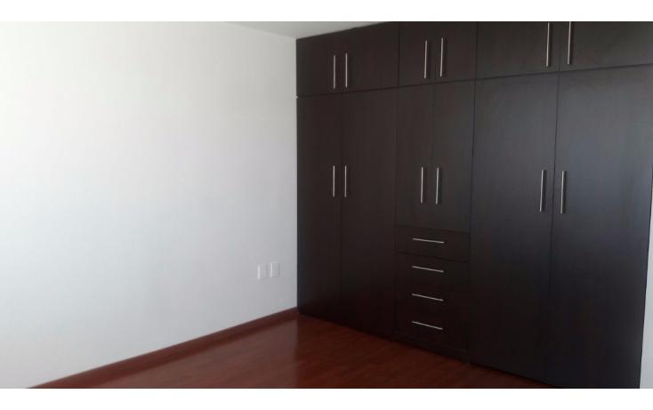 Foto de casa en venta en  , villa magna, san luis potosí, san luis potosí, 1644476 No. 13
