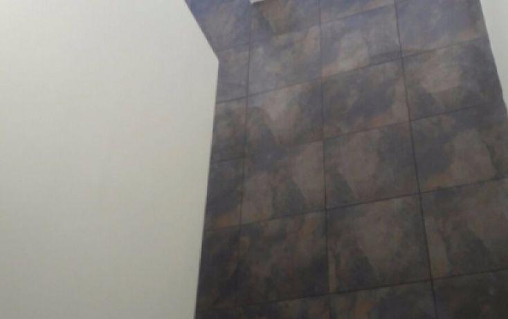 Foto de casa en venta en, villa magna, san luis potosí, san luis potosí, 1644476 no 15