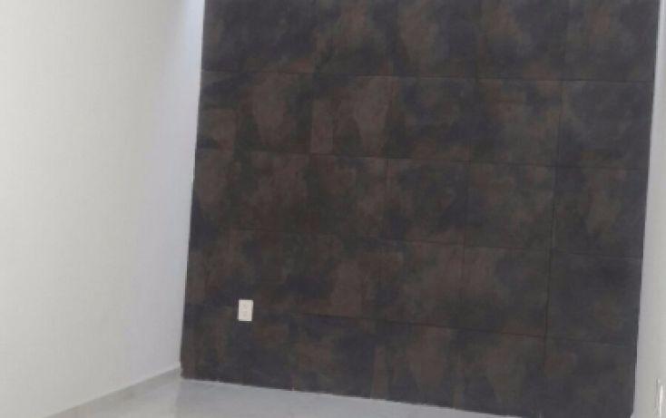 Foto de casa en venta en, villa magna, san luis potosí, san luis potosí, 1644476 no 16