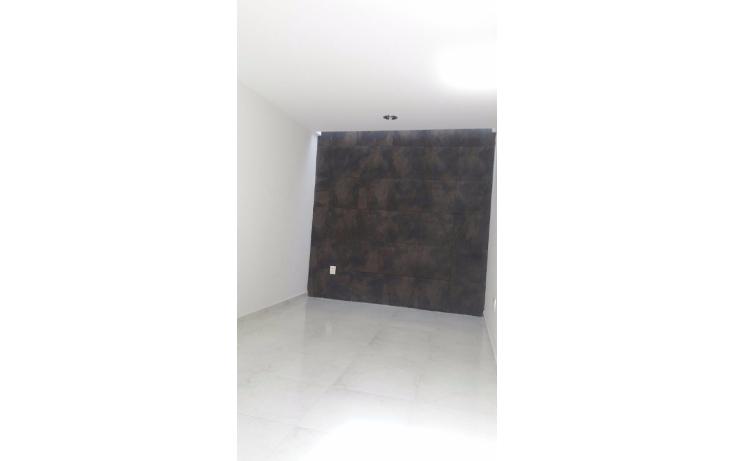 Foto de casa en venta en  , villa magna, san luis potosí, san luis potosí, 1644476 No. 16