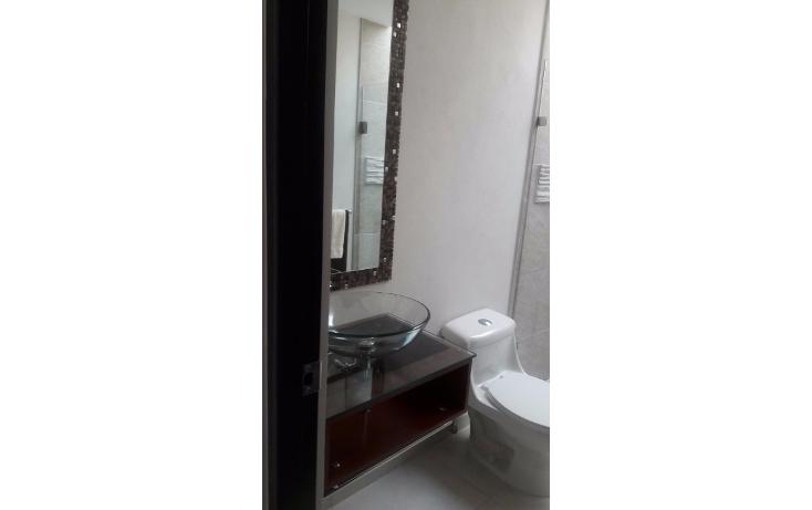 Foto de casa en venta en  , villa magna, san luis potosí, san luis potosí, 1644476 No. 18