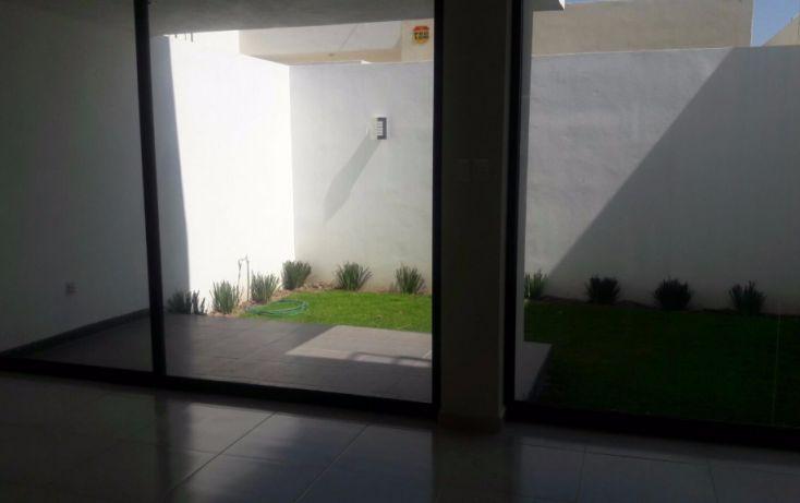 Foto de casa en venta en, villa magna, san luis potosí, san luis potosí, 1644476 no 21