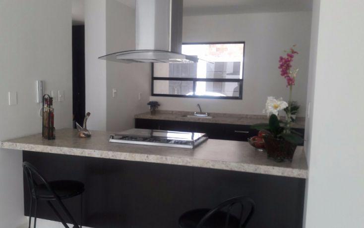 Foto de casa en venta en, villa magna, san luis potosí, san luis potosí, 1644476 no 22