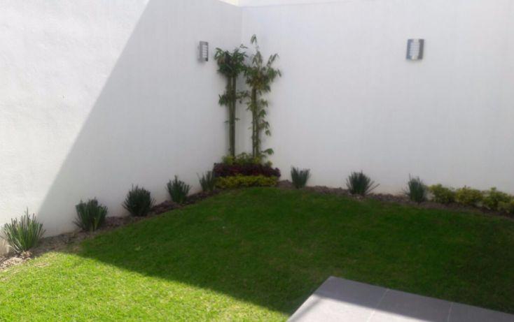 Foto de casa en venta en, villa magna, san luis potosí, san luis potosí, 1644476 no 23