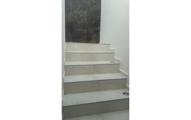 Foto de casa en venta en  , villa magna, san luis potosí, san luis potosí, 1644476 No. 24