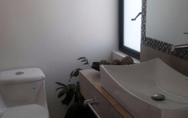 Foto de casa en venta en, villa magna, san luis potosí, san luis potosí, 1644476 no 25