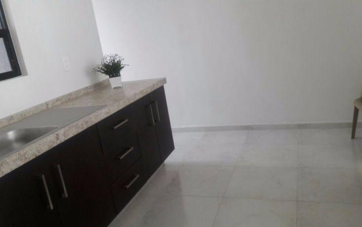 Foto de casa en venta en, villa magna, san luis potosí, san luis potosí, 1644476 no 26