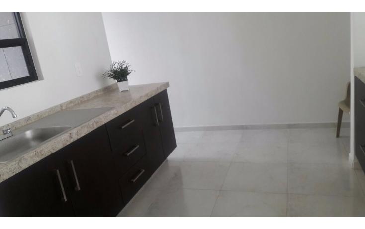 Foto de casa en venta en  , villa magna, san luis potosí, san luis potosí, 1644476 No. 26