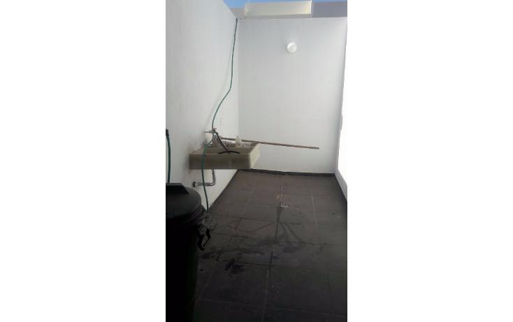 Foto de casa en venta en  , villa magna, san luis potosí, san luis potosí, 1644476 No. 28