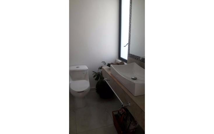 Foto de casa en venta en  , villa magna, san luis potosí, san luis potosí, 1644476 No. 29