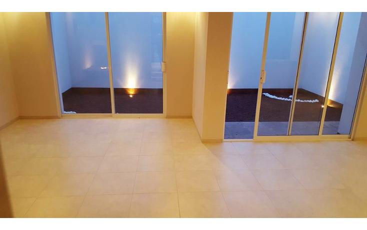 Foto de casa en venta en  , villa magna, san luis potos?, san luis potos?, 1660388 No. 03
