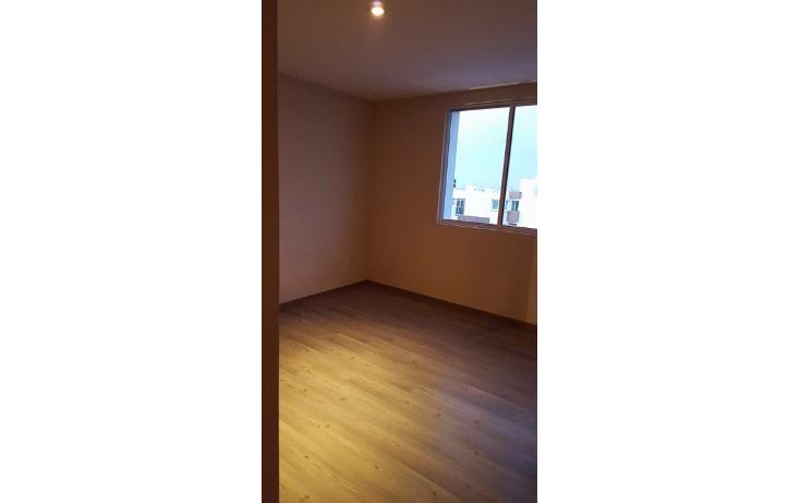 Foto de casa en venta en  , villa magna, san luis potos?, san luis potos?, 1660388 No. 08