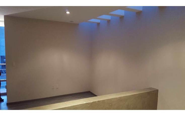 Foto de casa en venta en  , villa magna, san luis potos?, san luis potos?, 1660388 No. 09