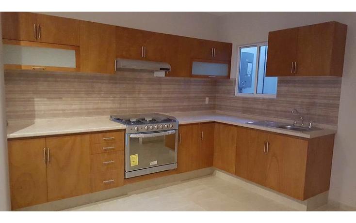 Foto de casa en venta en  , villa magna, san luis potos?, san luis potos?, 1660388 No. 12