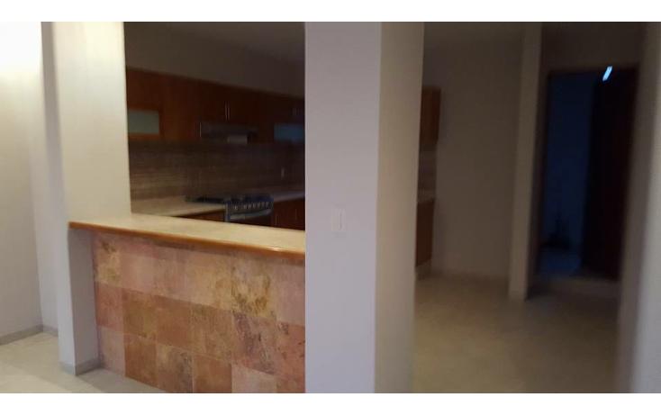 Foto de casa en venta en  , villa magna, san luis potos?, san luis potos?, 1660388 No. 13